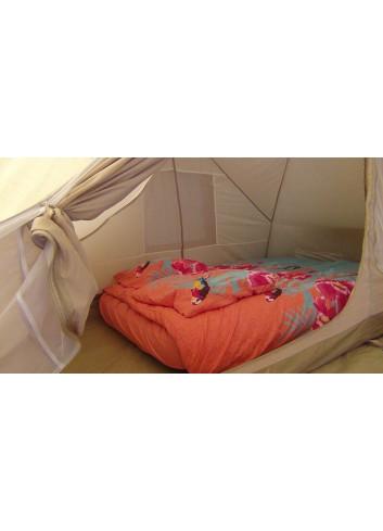 Tente Intérieure 600 Twin  ACCESSOIRES 119,00€