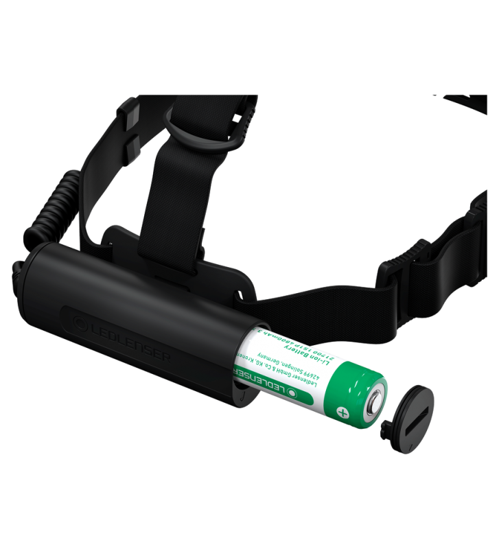 H7r core rechargeable 502122 ECLAIRAGE 106,80€