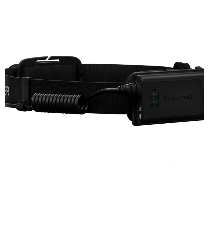 H5r core rechargeable 502121 ECLAIRAGE 82,80€