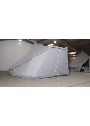 Sibley 500 Ultimate Living  TENTES SIBLEY 899,00 €