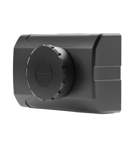 Batterie rechargeable ips7 helion | accolade