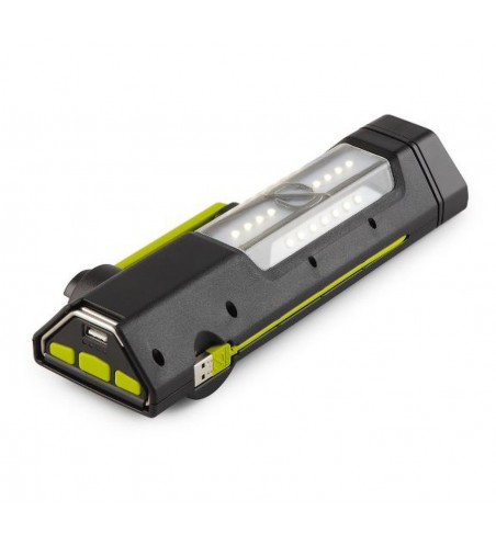 Lampe led torch 250