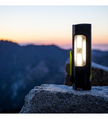 Lampe led torch 250 90110 ECLAIRAGE 88,68€