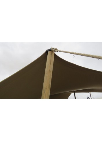 Tente Stretch - Flex Q1  TENTES EVENEMENT 1,548.00