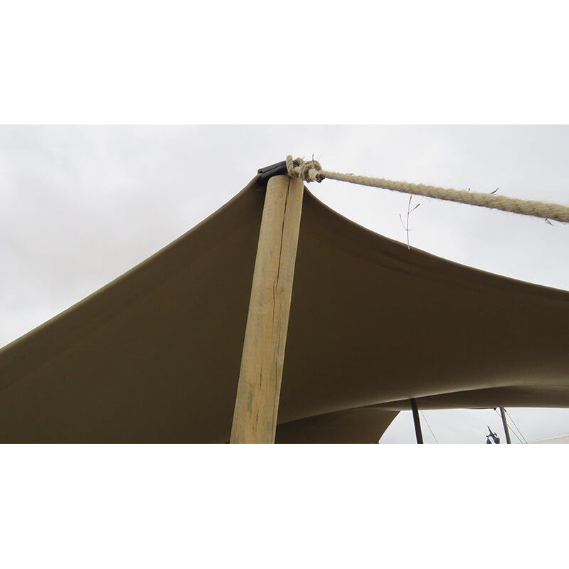 Tente Stretch - Flex Q1  TENTES EVENEMENT 1,548.00