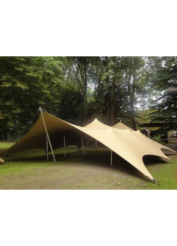 Tente Stretch Flex Q3  TENTES EVENEMENT 1,999.00