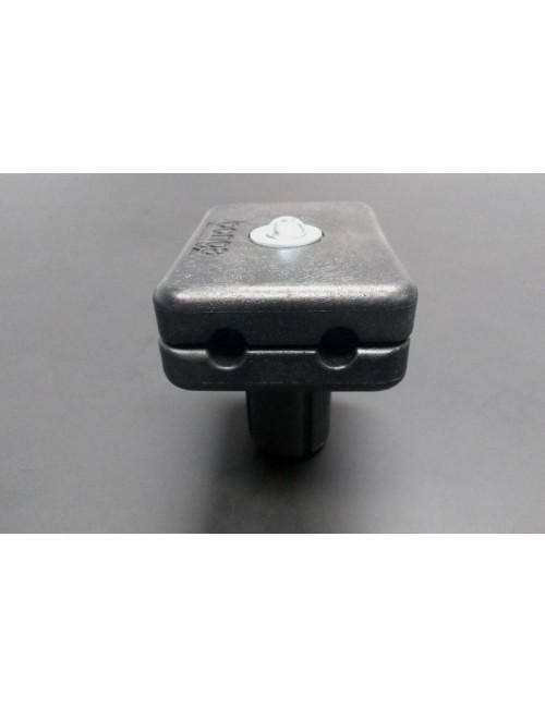 Pince connecteur Flex