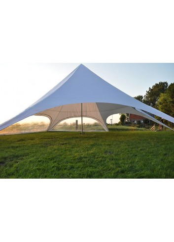 Paroi Latérale StarShade 1700 Pro  TENTES EVENEMENT 149,00€