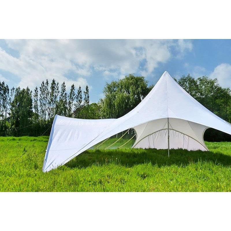 StarShade 1300 PRO  TENTES EVENEMENT 1,499.00