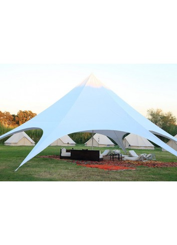 StarShade 1700 Pro  TENTES EVENEMENT 1,999.00
