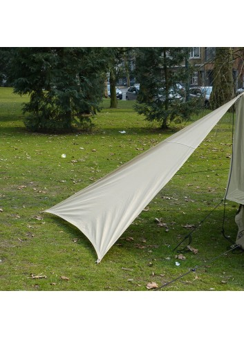 Shelter Classique Triangulair  VOILES SOLAIRES 49,00 €
