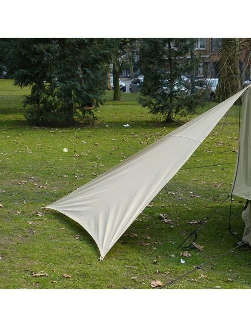 Shelter Classique Triangulair