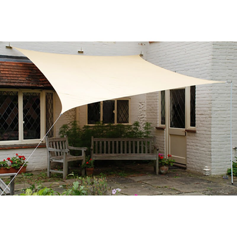 CoolAir Carré Grand  VOILES SOLAIRES 89,00 €