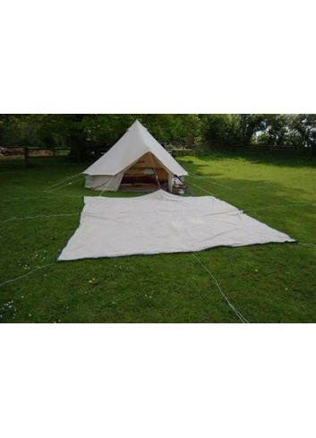 Shelter Standard  VOILES SOLAIRES 99,00€