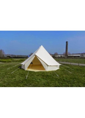Sibley 400 Diamond Fire TENTES COTON 799,00 €