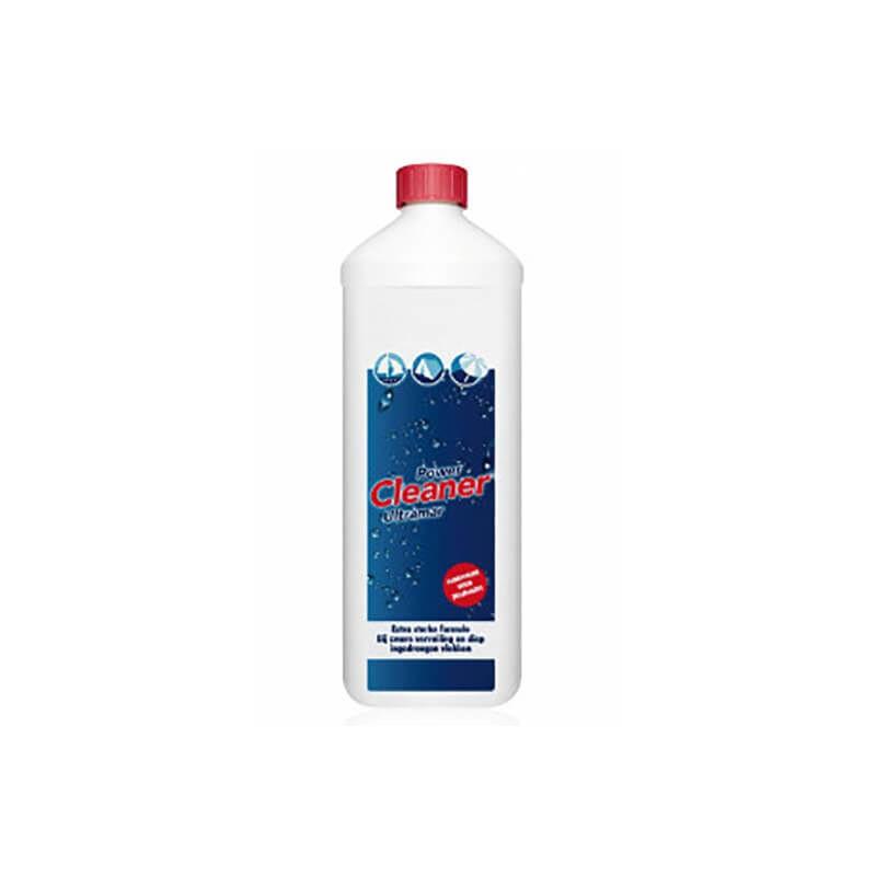 Ultramar Shampoo  ACCESSOIRES 22,50€