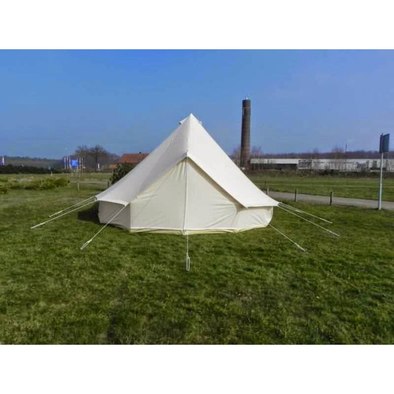 Sibley 500 Diamond Fire TENTES COTON 999,00 €
