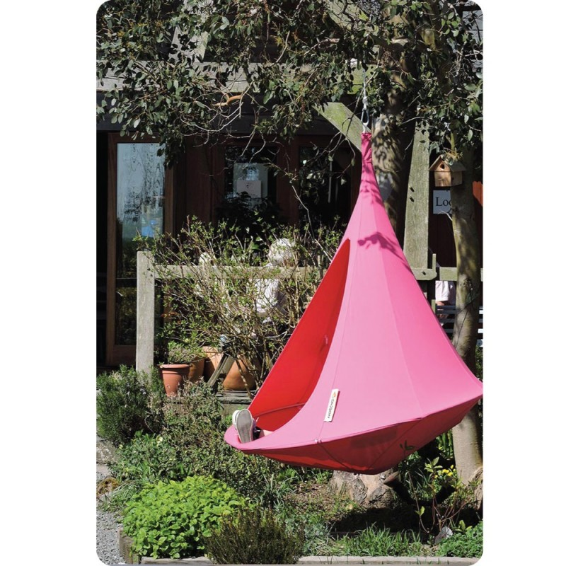 Cacoon Single - Ø 1.5 m 5420015000010 CACOON 299,00€