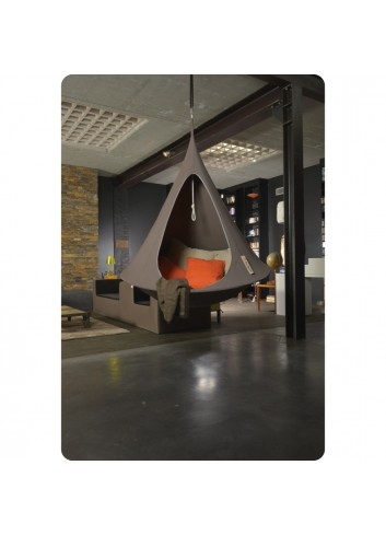 Cacoon Single - Ø 1.5 m 5420015000010 CACOON 299,00 €