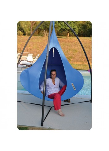 Cacoon Double - Ø 1.8 m 5420015000072 CACOON 399,00€