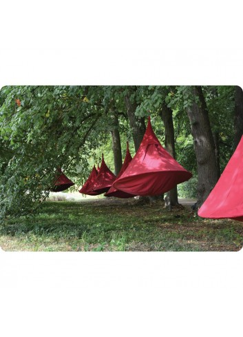 Cacoon Double - Ø 1.8 m 5420015000072 CACOON 399,00 €