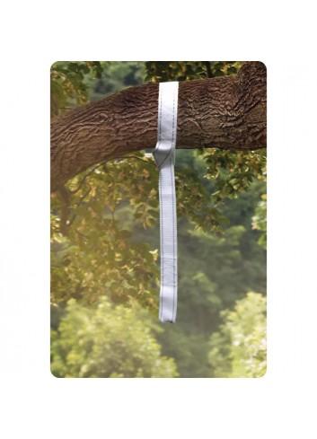 Boucle pour arbres  ACCESSOIRES CACOON 15,00€