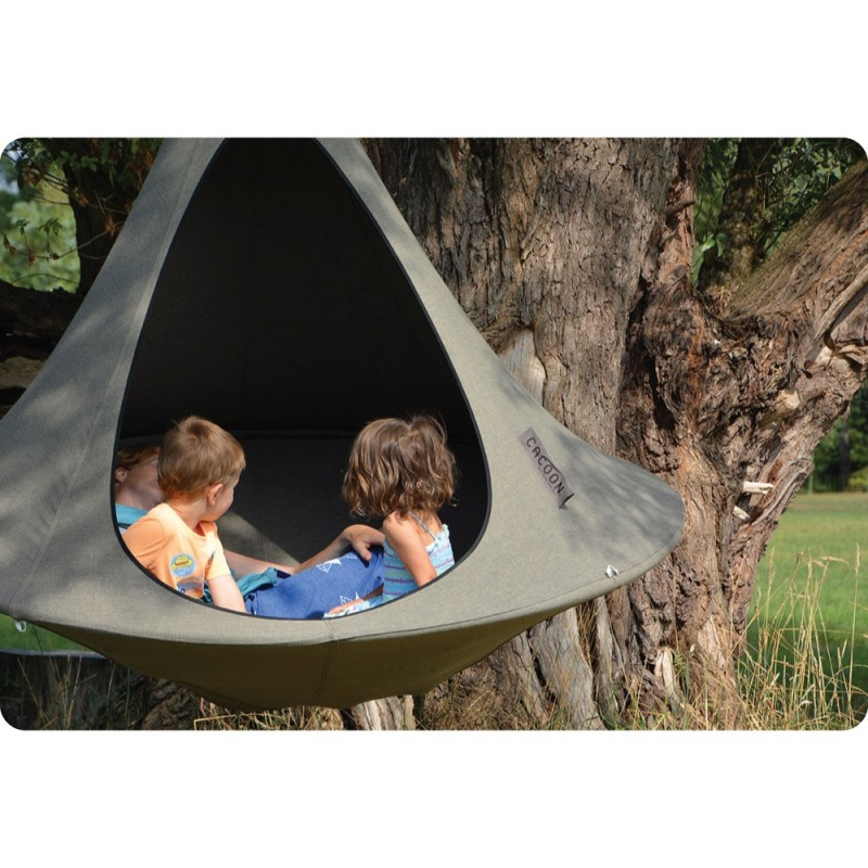 Cacoon Olefin Double - Ø 1.8 m 5420015001123 CACOON 429,00€
