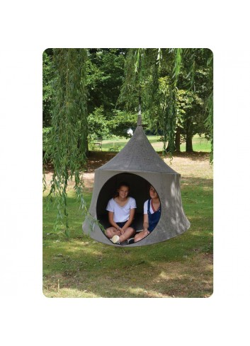 Cacoon Domo Single Olefin - Ø 1,5 m 5420015000270 CACOON 399,00 €