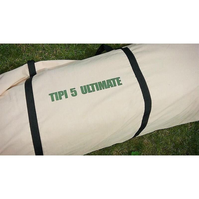Tipi 500 Ultimate  TENTES TIPI 745,00€