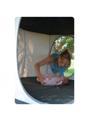 SONGO KAMELO 5420015000324 CACOON 499,00€